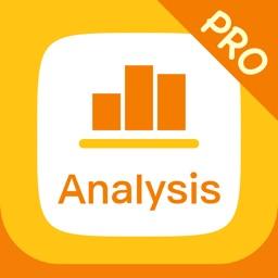GA Dashboard for Google Analytics Pro