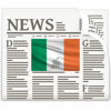 Irish News & Radio Today - Latest from Ireland