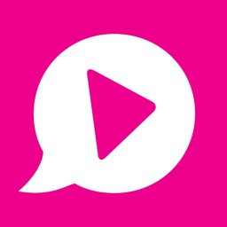 Talky – Free video chat and group conferencing from &yet