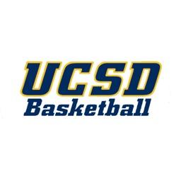 UCSD Basketball