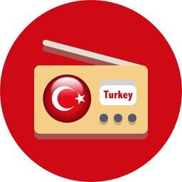 Radyo Turkiye - Radio FM