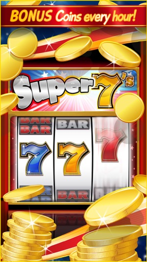 big win casino for ipad