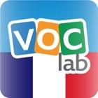 法语抽认卡 icon