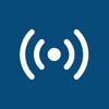 Radio Online: Sveriges Bästa Stationer