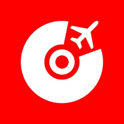 Air Tracker For Japan Airlines