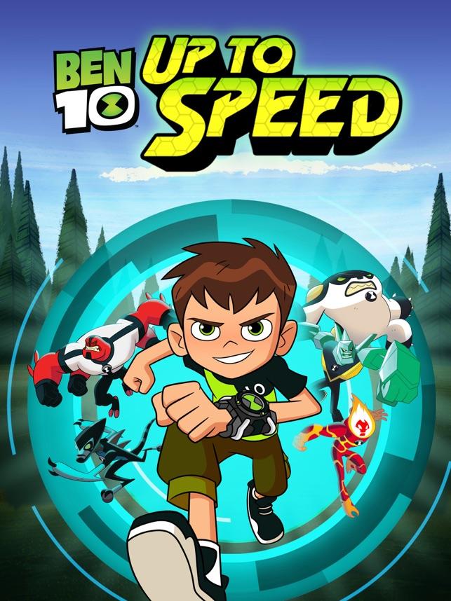 level up cartoon network games