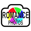 RomanceForPhotos