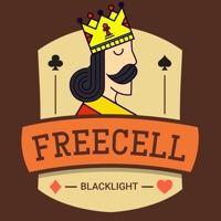 Codes for FreeCell Solitaire . Hack