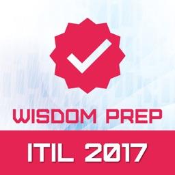 ITIL FOUNDATION Exam Prep - 2017