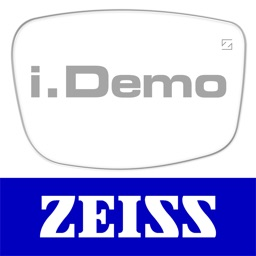 i.Demo NORDICS
