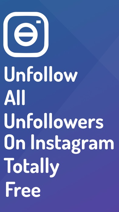 download Seguidores rastreador para instagram IG unfollower apps 4