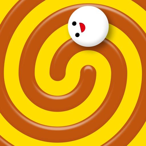 コロコロン - 人気の子供・幼児向けおすすめ知育ゲームアプリ