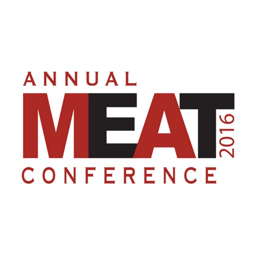 2016 Annual Meat Conference
