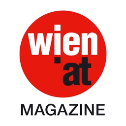 wien.at-Magazine