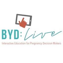 BYD: Live