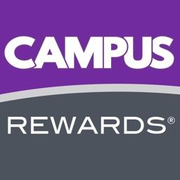 Campus Rewards HD