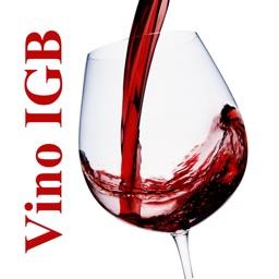 Vino Italian Grille & Bar