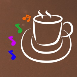 Cafe Music - top jazz, instrumental for relaxing