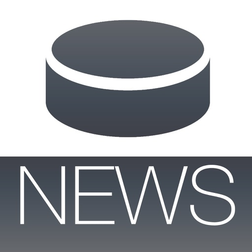 Live Hockey News & Predictions