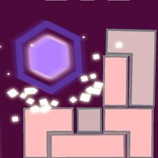 Activities of Hex Bump, Rush Flip Mad Brick Game