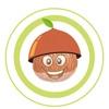 栗子树-简单优惠 快乐购物