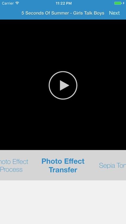 Sing-It! - Sing Karaoke Search Edition screenshot-3