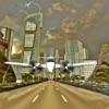 飛行パイロットシミュレータ3D -Aリアル飛行機2017 - iPhoneアプリ