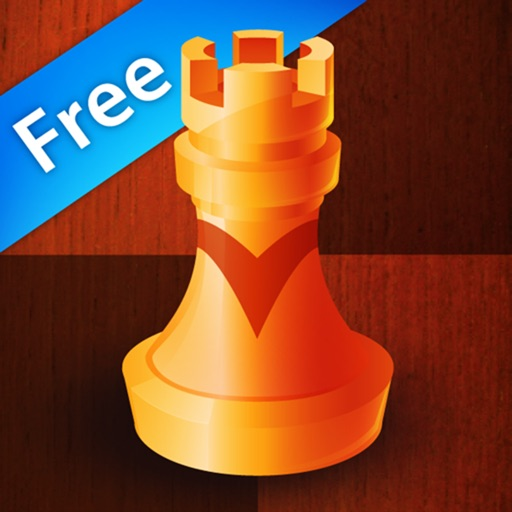 Chess U