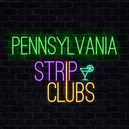 Pennsylvania Nightlife