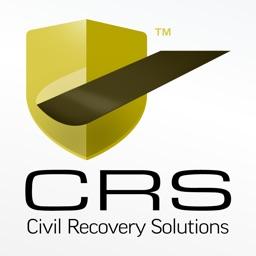 CRS RecApp
