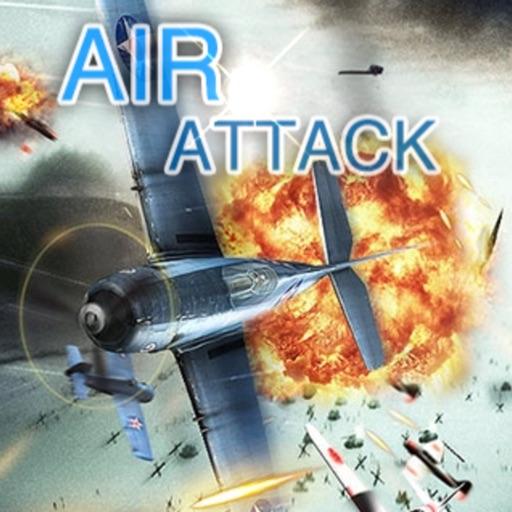 Air War Times
