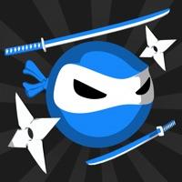 Codes for Ninja Stars - A Colourful Ninja Hero Adventure Hack