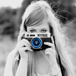 Photography Wallpapers & Backgrounds HD