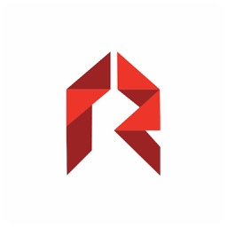 RadioBAE - Social World FM Radio