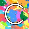 La Chiazza - Galatone in una App