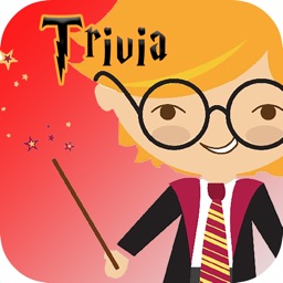 Wizard Challenge Trivia Quiz Game For Harry Potter
