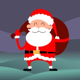 Santa Gift Express Delivery - Fun Christmas Game