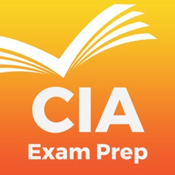 CIA® Exam Prep 2017 Edition