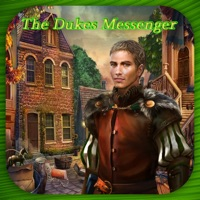 Codes for Hidden Objects Of The Dukes Messenger Hack