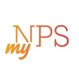 MyNps - Net Promoter Score