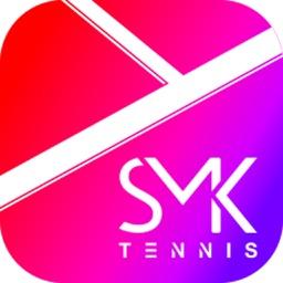 SMK Tennis