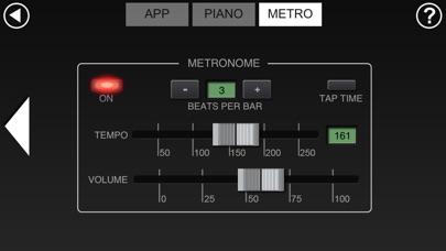 Pianist Screenshot 4