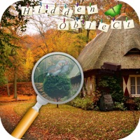 Codes for Hidden Objects House In Jungle Hack