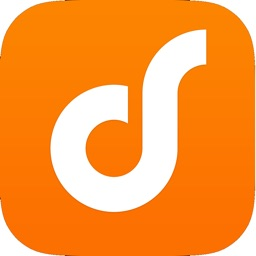Soundigo Music Player