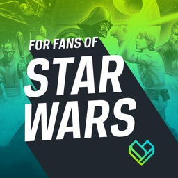 Fandom Community for: Star Wars