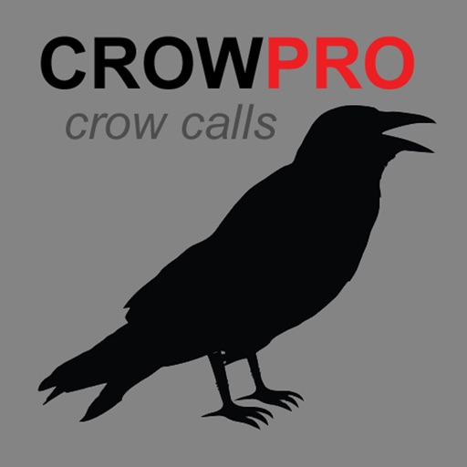 Crow Calls for Hunting