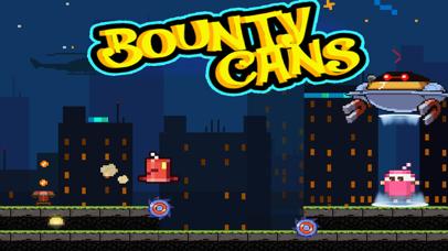 Bounty cans screenshot 1