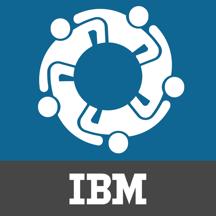 IBM Application Client Success