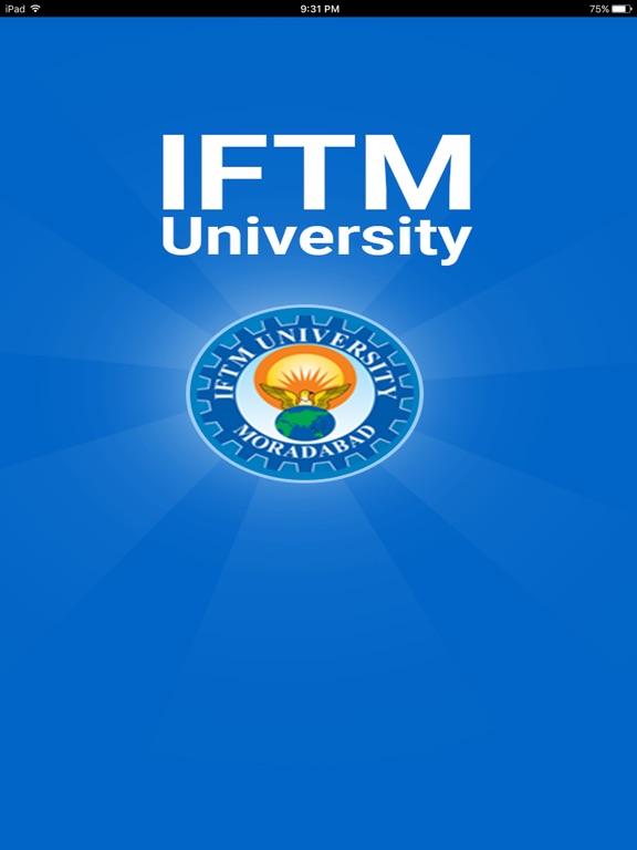 IFTM-ipad-0