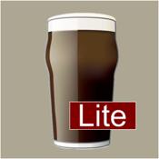 Beersmith Lite app review